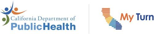 logo - myturn